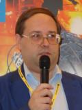 Итоги - Проволока - крепёж, 5-я Общероссийская конференция